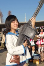 comiket-85-day-3-cosplay-2-103-468x702
