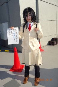 comiket-85-day-3-cosplay-2-111-468x702