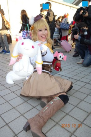 comiket-85-day-3-cosplay-2-113-468x702