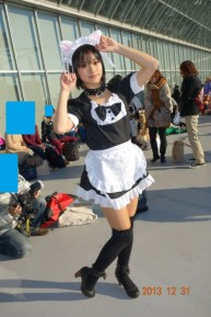comiket-85-day-3-cosplay-2-2-468x702