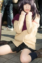 comiket-85-day-3-cosplay-2-33-468x701