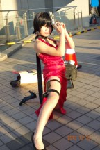 comiket-85-day-3-cosplay-2-4-468x702