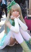 comiket-85-day-3-cosplay-2-47-468x781