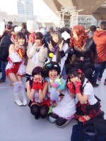 comiket-85-day-3-cosplay-2-52-468x624