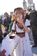 comiket-85-day-3-cosplay-2-84-468x703