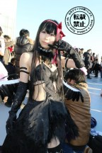 comiket-85-day-3-cosplay-2-86-468x702