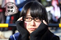 comiket-85-day-3-cosplay-2-90-468x312