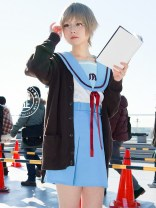 comiket-85-day-3-cosplay-3-53-468x624