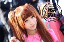 comiket-85-day-3-cosplay-3-71-468x312