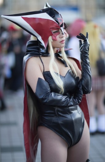 comiket-85-day-3-cosplay-3-73-468x721