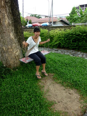 Cimelo Chiang Rai
