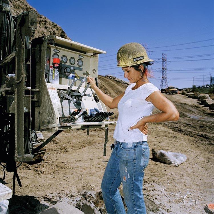 Air Conditioning Contractors