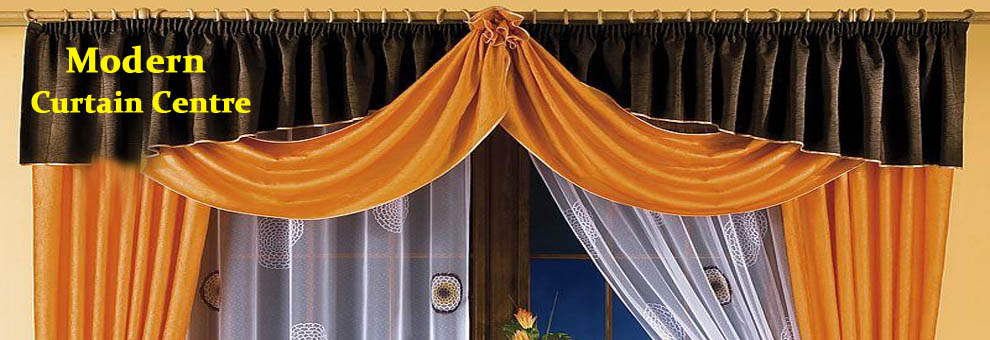 Curtain Designs In Sri Lanka Review Home Decor