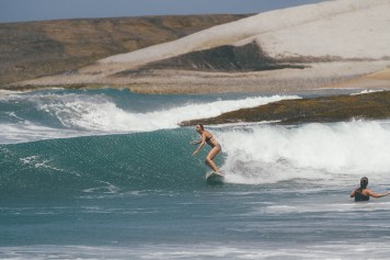 Sunshinestories-surf-travel-blog-_MG_4126