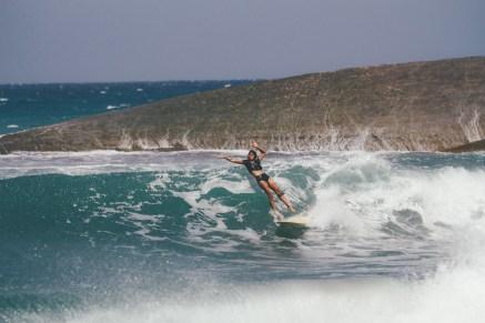Sunshinestories-surf-travel-blog-_MG_4307