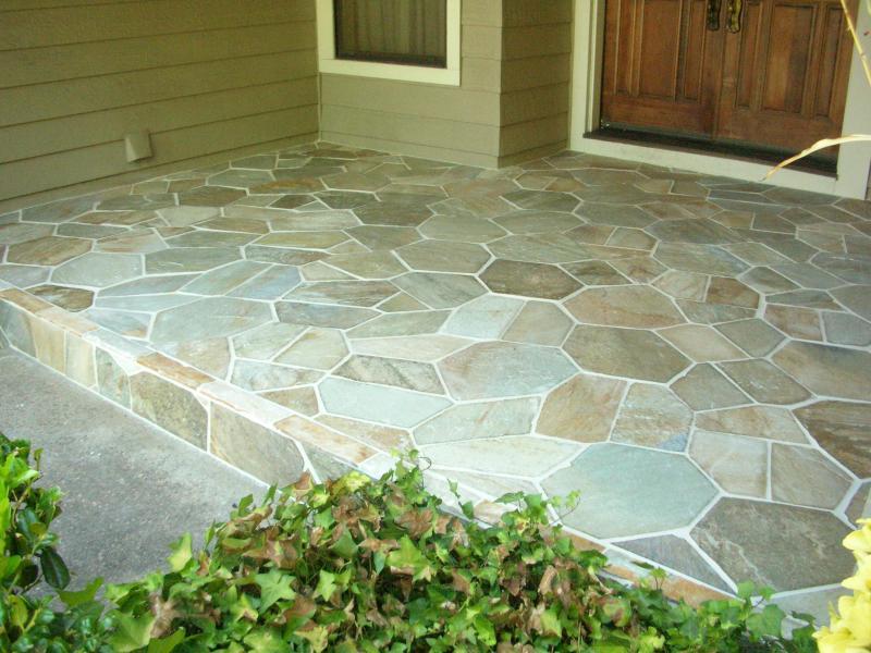 outdoor wellcome to tiles lanka