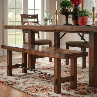 Incredible Design Ideas Dining Room Table Benches 18 Bold Ideas Dining Room Table Benches 37