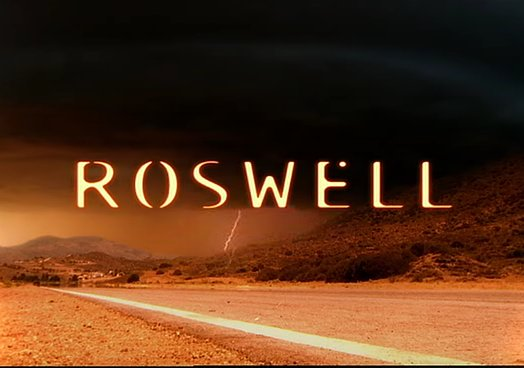 roswell-intro