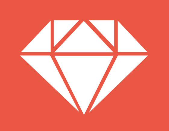 When do you use parentheses in Ruby?