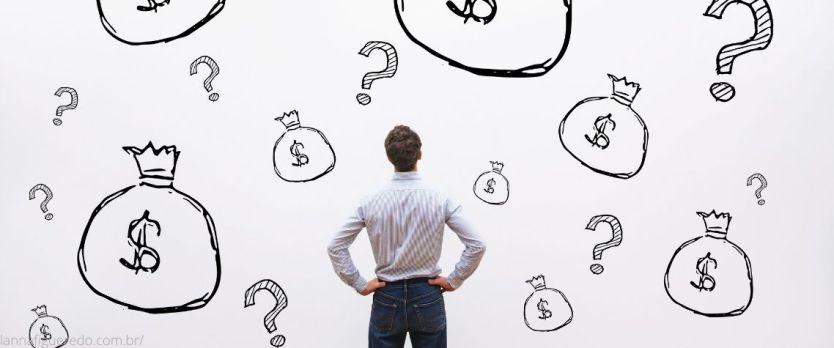 duvidas como empreender do zero 1024x427 - Como empreender do zero: 7 perguntas para planejar seu negócio
