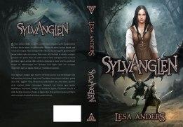 Sylvanglen: COMING SOON!