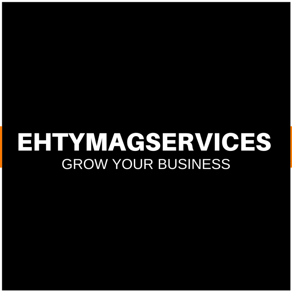 logo-ehtymag-services