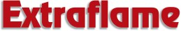 ExtraFlame-logo