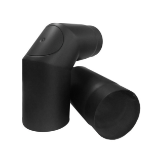 Hormiliitosputki 120 mm
