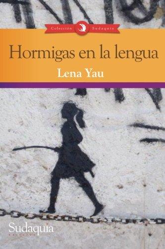 Lena Yau