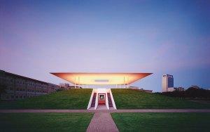 Houston: los encantos de la Ciudad Espacial