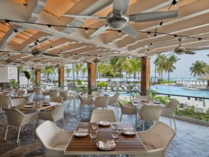 El legado de la tradición vive en el renovado Hotel El San Juan