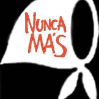 La Paz: organizan actividades por el Día Nacional de la Memoria