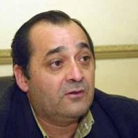 INADI rechazó denuncia por discriminación
