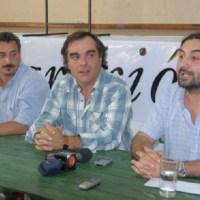 El miércoles, huelga docente en Entre Ríos