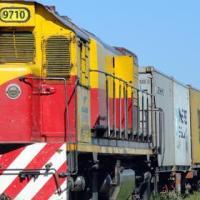Despidos en el ferrocarril