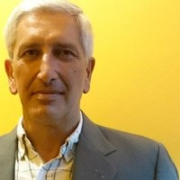 Sergio Pascual, el reemplazo de Righelato