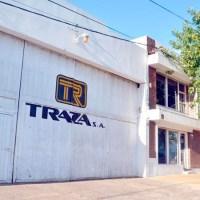 Empresa constructora despidió a 100 trabajadores porque Nación no envía fondos