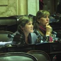 """Concordia: acuerdo entre dos """"históricos"""" del peronismo"""