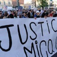 Caso Micaela: detienen a hijastro de Wagner