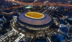 Faltan 135 días para el Mundial de Rusia
