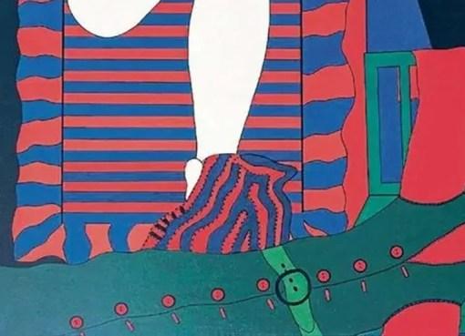 """Superar el patriarcado en el arte: """"cuestionar el canon y con presencia federal"""""""