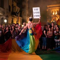 Semana del Orgullo LGBTIQ+: estas son las actividades que se realizarán