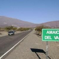 Caso Colalao del Valle: Piden que el juicio sea en Amaicha del Valle