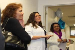 Con esta ya son cinco las clínicas en el condado que ofrecen estos servicios/Paola Jaramillo