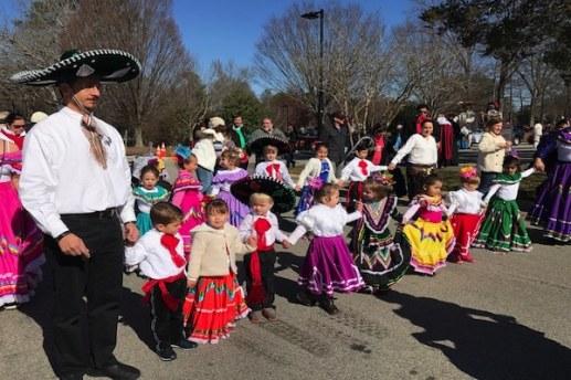 Comunidad-Desfile (foto 3)