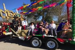 Comunidad-Desfile (foto 4)