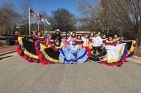 Comunidad-Desfile (foto 5)