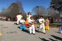 Comunidad-Desfile (foto 6)