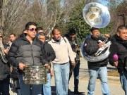 Comunidad-Desfile (foto 7)