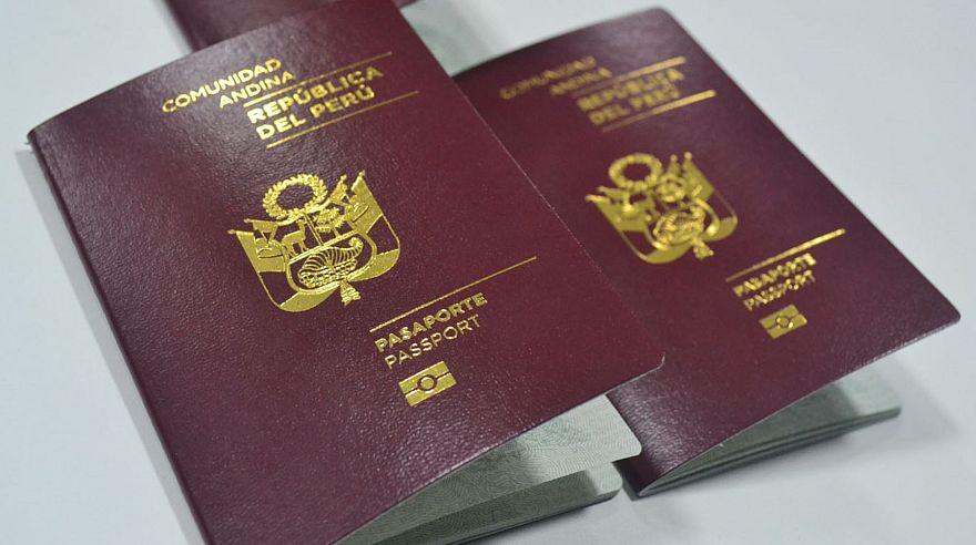Consulados de Perú y Costa Rica llegan a Carolina del Norte